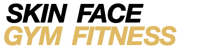 Skin Gym, Face Fitness